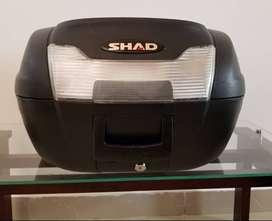 Baul shad sh40