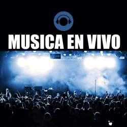 Música en Vivo para Eventos