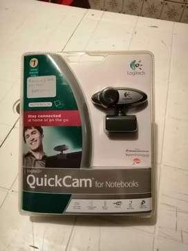 Quick Cam para PC