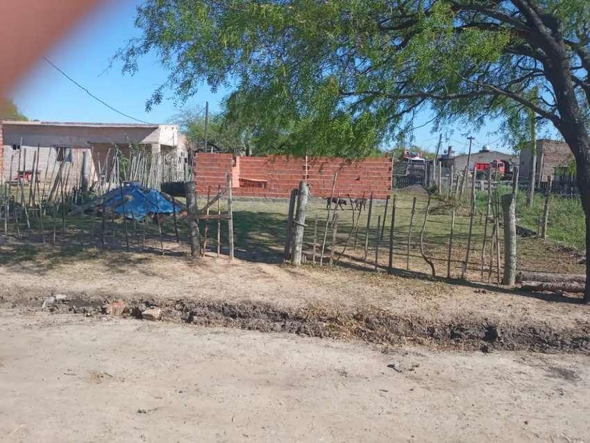 Terreno en construccion .. digno de ver a metros de soberania .. muy buen lugar  .. el terreno mide 12 x 27
