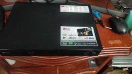 Cabio Blu ray por xbox clasico