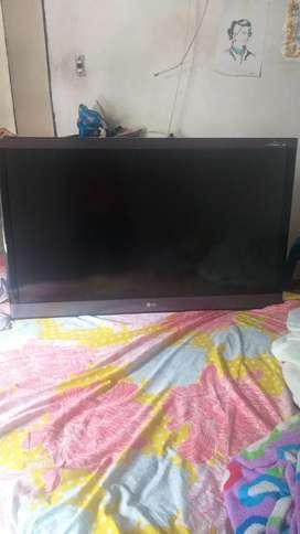 TV a la venta