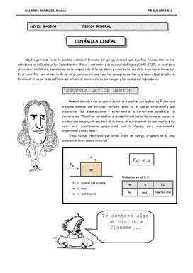 CLASES O ASESORIAS DE MATEMATICA Y FISICA
