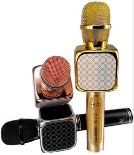Microfono karaoke ( YS-69 )