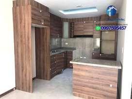 Ricaurte, Casa en venta de 3 dormitorios