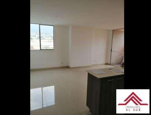 Apartamento en Venta Pan de Azucar Sabaneta Cod:882046 0