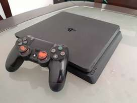 Play Station 4 10/10