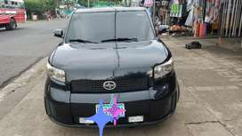 Vendo Toyota Scion Xb 2009