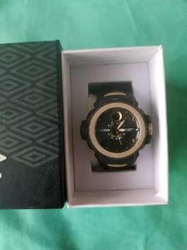 Vendo reloj umbro original