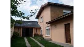 Fagnano  400 -  38.000 - Casa Alquiler