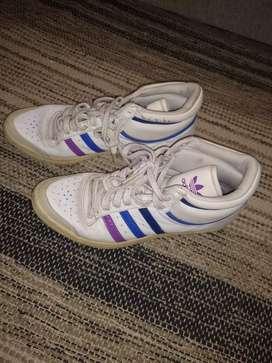 Zapatillas Adidas talla 36/37