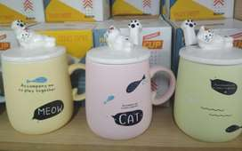 Mugs Gato