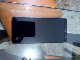 Samsung J6 $ 70.000