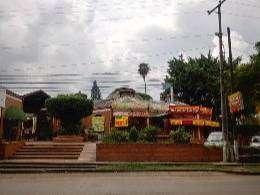 Local Comercial - Norte