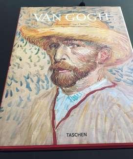 VAN GOGH / RAINER METZGER