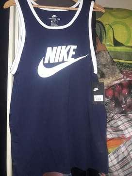 Polo Viviri Y Short Nike Remates