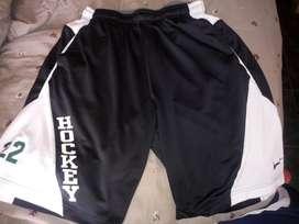Pantalon de Marca T L