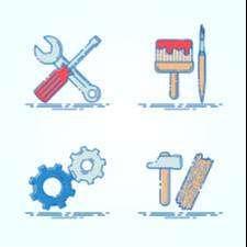 personal para tareas mantenimiento en Lanus