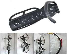 cicloparqueaderos para conjuntos residenciales, centros comerciales y empresas