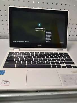 Hoy en venta tablet marca Acer