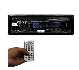 Radio USB FM  Linea economica