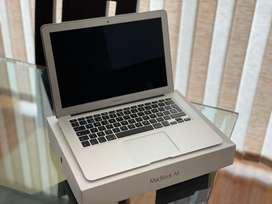 Mac Book Air 13 pulgadas