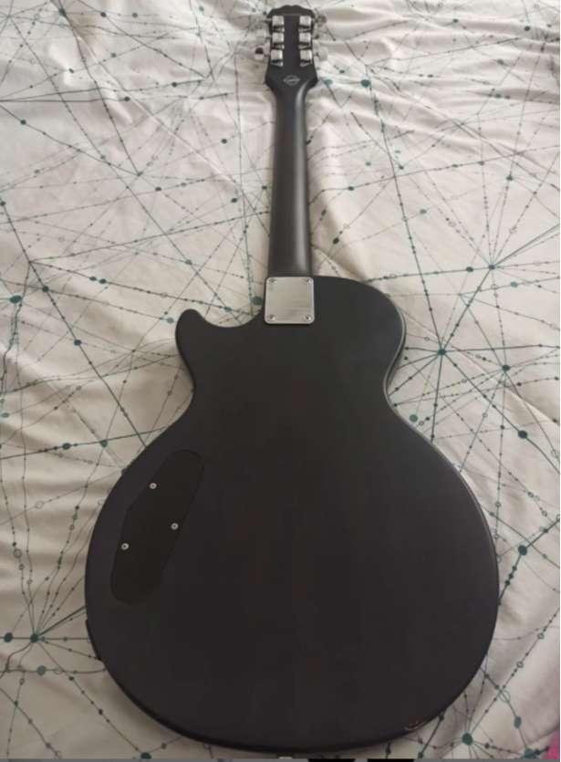 Guitarra EpiPhone Les Paul Special Model 0