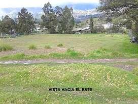 Gran terreno en venta en Bolonia, sector occidental, Loja, Ecuador