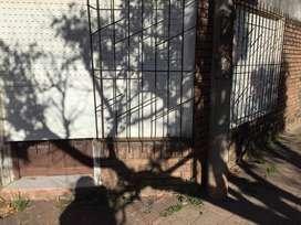 Dueño alquila departamento zona unne para estudiantes