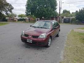 Renault Clio/megane ns 200