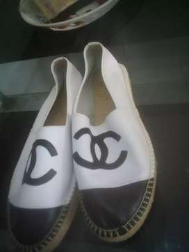 Remato zapatos