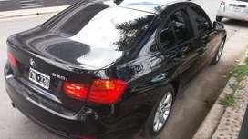 BMW 320i Serie 3 2.0 184 C.V