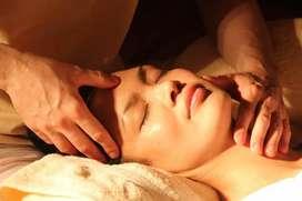 Terapias físicas y alternativas, quiropraxia, acupuntura, masaje, terapia neural.