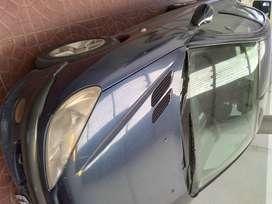 Vendo Peugeot 206 prime