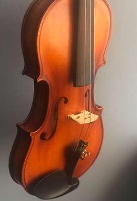 Violín 4/4 modelo Guarneri