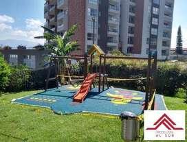 Casa en Venta Toledo La Estrella Código  903476