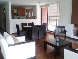 ReNtO Apartamento Amoblado - 2  Dormitorios - Balcón - Terraza - Seguridad  - González Suárez