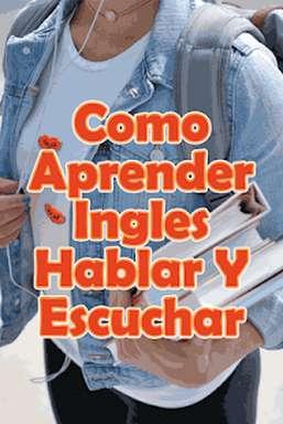 La mejor decisión para aprender el idioma inglés. Profesor a tu servicio