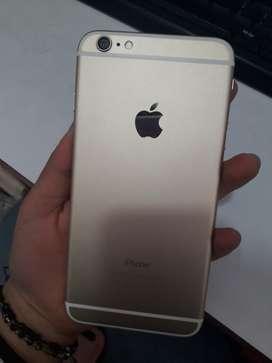 iPhone 6 Plus Barato
