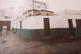 ALQUILO LOCAL EN ZONA GASTRONÓMICA DE MIRAFLORES