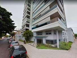 Departamento 3 dorm 2 baños Edif. Antares 3, zona Casino