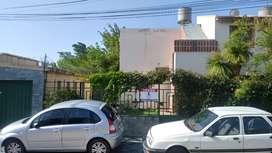 Vendo excelente casa en barrio AMPYA