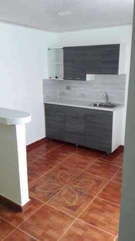 Gran oportunidad venpermuto Casa en Santa Marta Magdalena recién remodelada