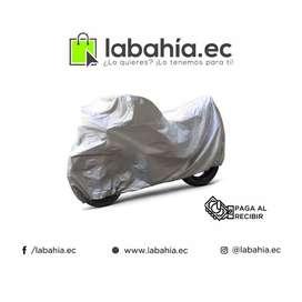 Cobertor Protector Para Moto