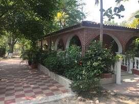 Finca de Recreo y Avicola en Campeche, Atlantico