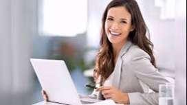 Buscamos Auditor ISO 37001 - Certificaciones