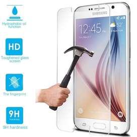 Vidrio Templado Glass Samsung J7 J7 Neo