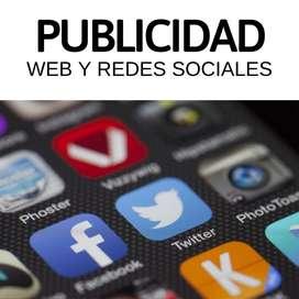 PUBLICIDAD DE SU PRODUCTO EN INTERNET