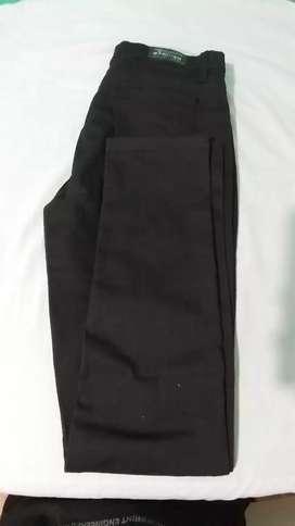 Pantalon nuevo dama talle 44