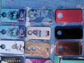 Fundas celulares
